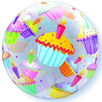 https://www.ballons-und-geschenke-versand.de/epages/64397999.sf/de_DE/?ObjectPath=/Shops/64397999/Categories/Bubbles